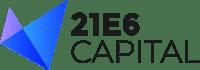 27672_21e6_logo_BJ_PB-01